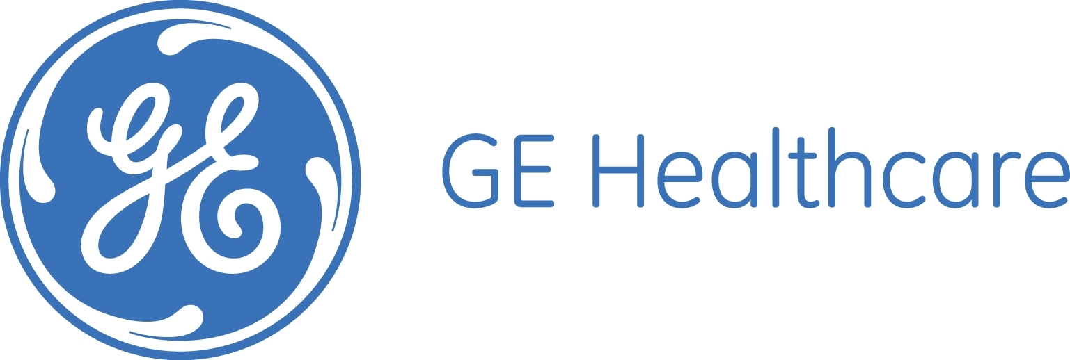General_Electric_Healthcare_BLUE