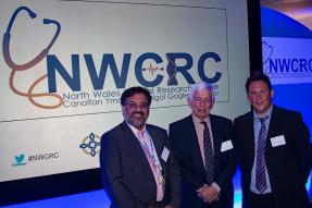 NWCRC 2018