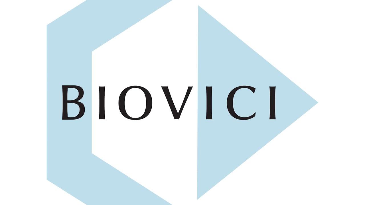 biovici