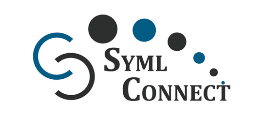 syml_connect_logo