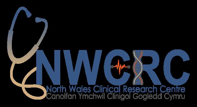 NWCRC