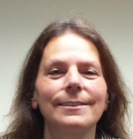 Admin Carol Jones_