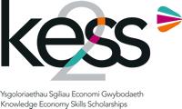 Kess2-200