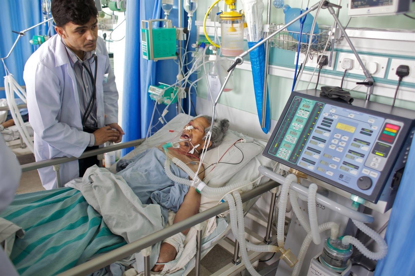 sepsis-elderly-patient